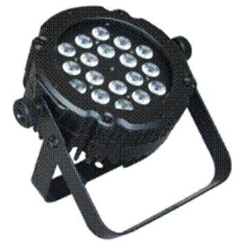 Involight всепогодный LED прожектор PAR1842W