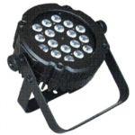 Involight ����������� LED ��������� PAR1842W