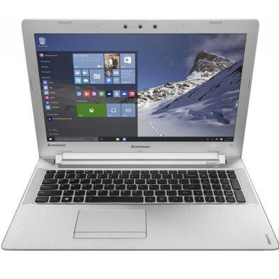 Ноутбук Lenovo IdeaPad 500-15 80NT0087RK