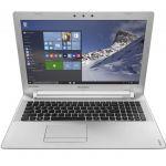 Ноутбук Lenovo IdeaPad 500-15 80NT008CRK