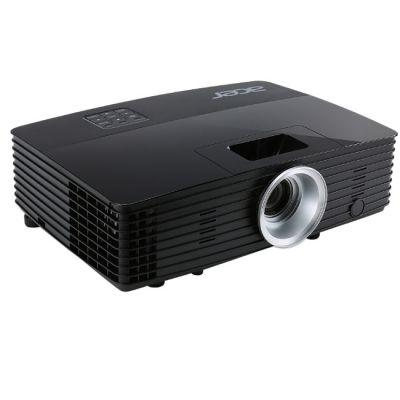 Проектор Acer P1385W MR.JLK11.001