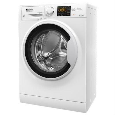 ���������� ������ Hotpoint-Ariston RST 703 DW