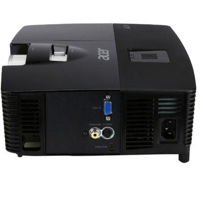 �������� Acer X113P MR.JM311.001