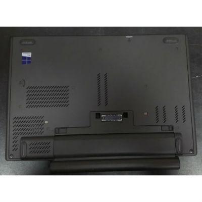 Ноутбук Lenovo ThinkPad T440p #20AN00BERT(уценка)