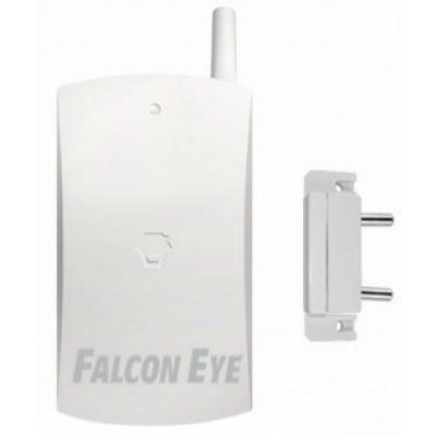 Falcon Eye Датчик протечки воды FE-200W