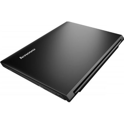 ������� Lenovo IdeaPad B5045 59443390