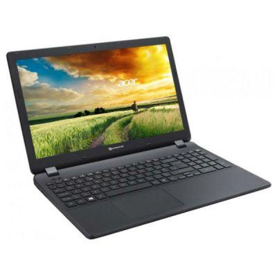 Ноутбук Packard Bell EasyNote ENLG81BA-P5KN NX.C45ER.003