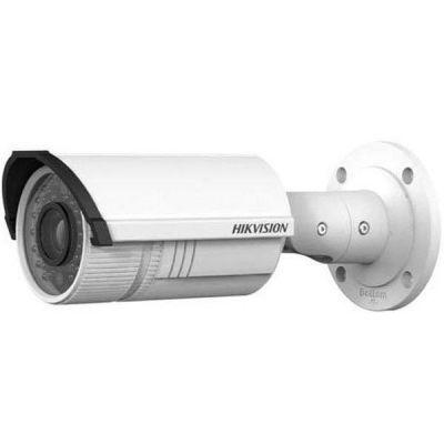 Камера видеонаблюдения HikVision IP DS-2CD2622FWD-IS