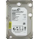 "������� ���� Seagate Enterprise Capacity es 3.5"" 6Tb ST6000NM0034"
