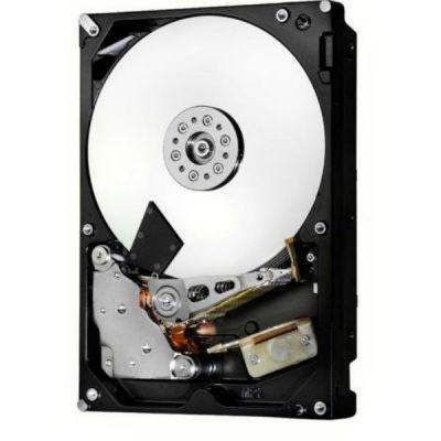 Жесткий диск HGTS SATA-III 6Tb H3IKNASN600012872SE