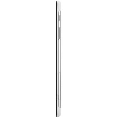 Планшет Huawei MediaPad T1 7 3G 16Gb Silver 53015055