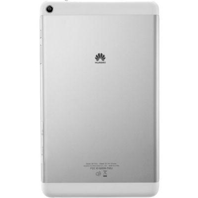 ������� Huawei MediaPad T1 8 16Gb LTE 53015433