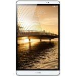 Планшет Huawei MediaPad M2 8.0 LTE 16Gb Silver 53015038