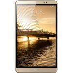 Планшет Huawei MediaPad M2 8.0 LTE 32Gb Gold 53015044