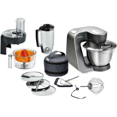 Кухонный комбайн Bosch MUM57830