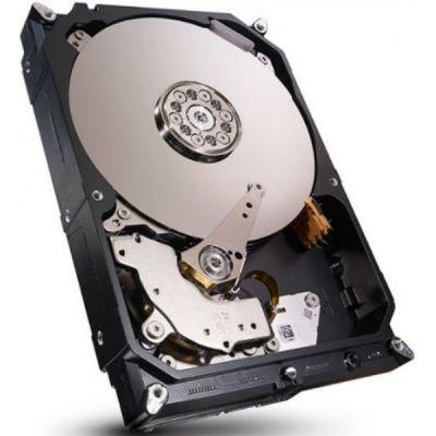 Жесткий диск HGTS Ultrastar He8 6Tb 0F23669