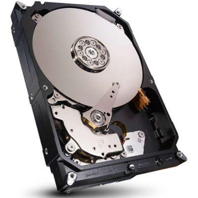 Жесткий диск HGTS Ultrastar 7K6000 6Tb 0F22811
