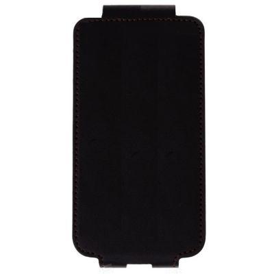 Чехол LG для P715 черный case P715