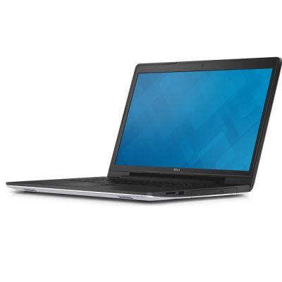 Ноутбук Dell Vostro 5459 5459-9916