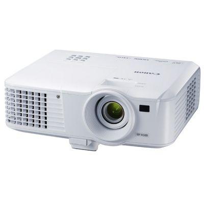 Проектор Canon LV-X320 0910C003