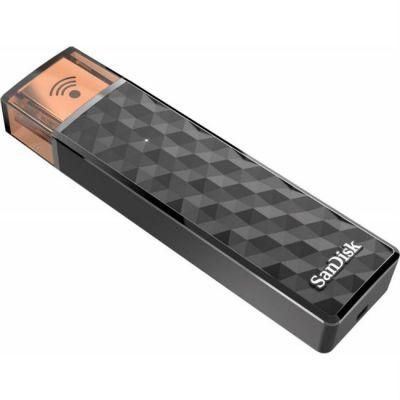 ������ SanDisk USB 2.0 64GB SDWS4-064G-G46