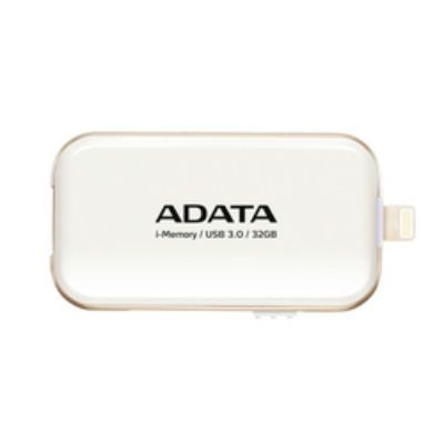 ������ ADATA USB 3.0 32GB AUE710-32G-CWH