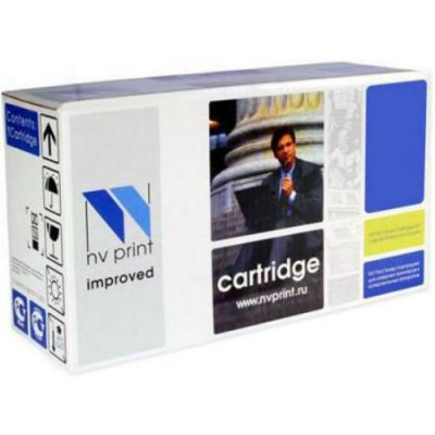 Картридж Совместимый NV Print Q2612X