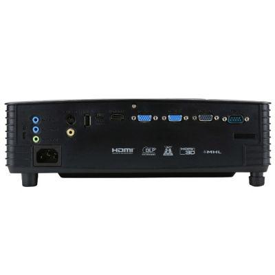 Проектор Acer P1385WB MR.JLQ11.002