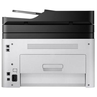 МФУ Samsung Xpress C480FW (SL-C480FW/XEV)