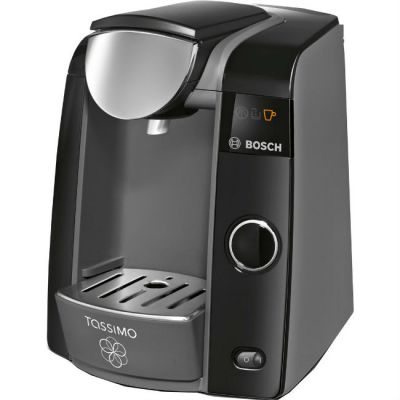 Кофемашина Bosch TAS4302EE