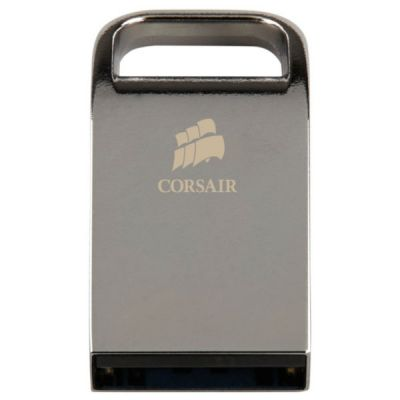 ������ Corsair 32Gb Voyager Vega USB3.0 CMFVV3-32GB �����������