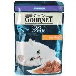 ����� Gourmet ���� ��� ����� ������� 85� (����. 24 ��) (12215290)