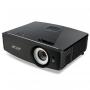 Проектор Acer P6500 MR.JMG11.001