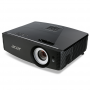�������� Acer P6500 MR.JMG11.001