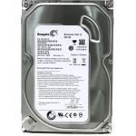 "������� ���� Seagate Barracuda 7200.12 3.5"" 250Gb ST250DM000"