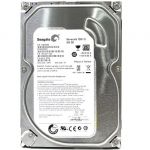 "Жесткий диск Seagate Barracuda 7200.12 3.5"" 500Gb ST500DM002"
