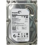 "Жесткий диск Seagate Barracuda 7200.14 3.5"" 2000Gb ST2000DM001"