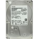 """������� ���� Toshiba SATA III 2Tb 3,5"""" DT01ACA200"""