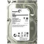 "Жесткий диск Seagate SV35 SATA 2TB 3,5"" 7200RPM ST2000VX000"