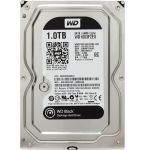 ������� ���� Western Digital Caviar Black SATA 1TB 7200RPM 6GB/S/64MB WD1003FZEX