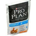Сухой корм Proplan для домашних кошек курица/рис 1,5 кг (12172040)