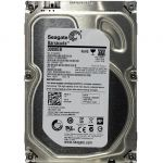 "Жесткий диск Seagate Barracuda 7200.14 3.5"" 3000Gb ST3000DM001"
