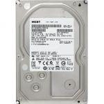 "Жесткий диск Hitachi Ultrastar 7K4000 2 Tb SATA 6Gb / s 3.5"" 7200rpm 64Mb HUS724020ALA640 (0F14690)"