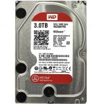 "������� ���� Western Digital Red 3000GB 3.5"" WD30EFRX"