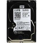 Жесткий диск Western Digital SATA3 2Tb Caviar Black 7200 RPM 64Mb WD2003FZEX