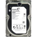 "������� ���� Seagate Enterprise NAS 3 Tb SATA 6Gb / s 3.5"" 7200rpm 128Mb ST3000VN0001"