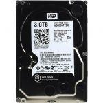 Жесткий диск Western Digital SATA 3TB 7200RPM 6GB/S/64MB WD3003FZEX
