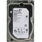 "������� ���� Seagate Enterprise NAS 4 Tb SATA 6Gb / s 3.5"" 7200rpm 128Mb ST4000VN0001"