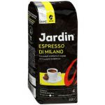 ���� Jardin �������� ����� �� ������ (500�, � ������, �������, ������� ����) 0560-12