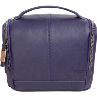 ��������� Golla Eliot M (Purple) G1568